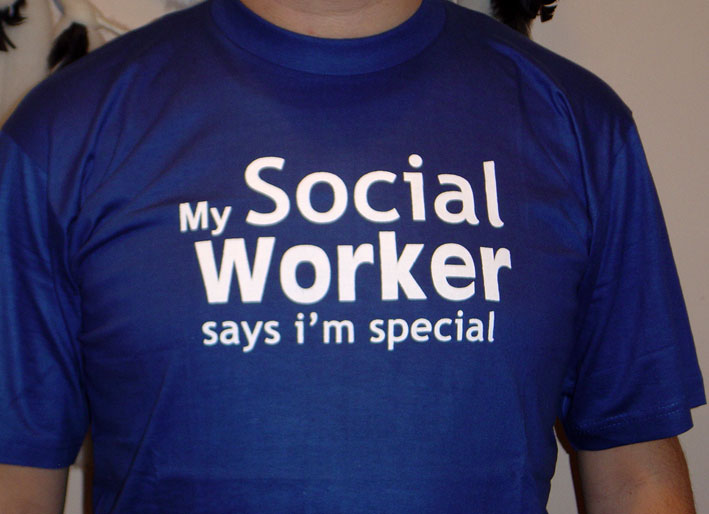 my social worker About the social work license social work licensure is a requirement by each state and must be met to attain a state license this usually involves a social work licensing exam and an educational background from a council on social work education (cswe) accredited school.