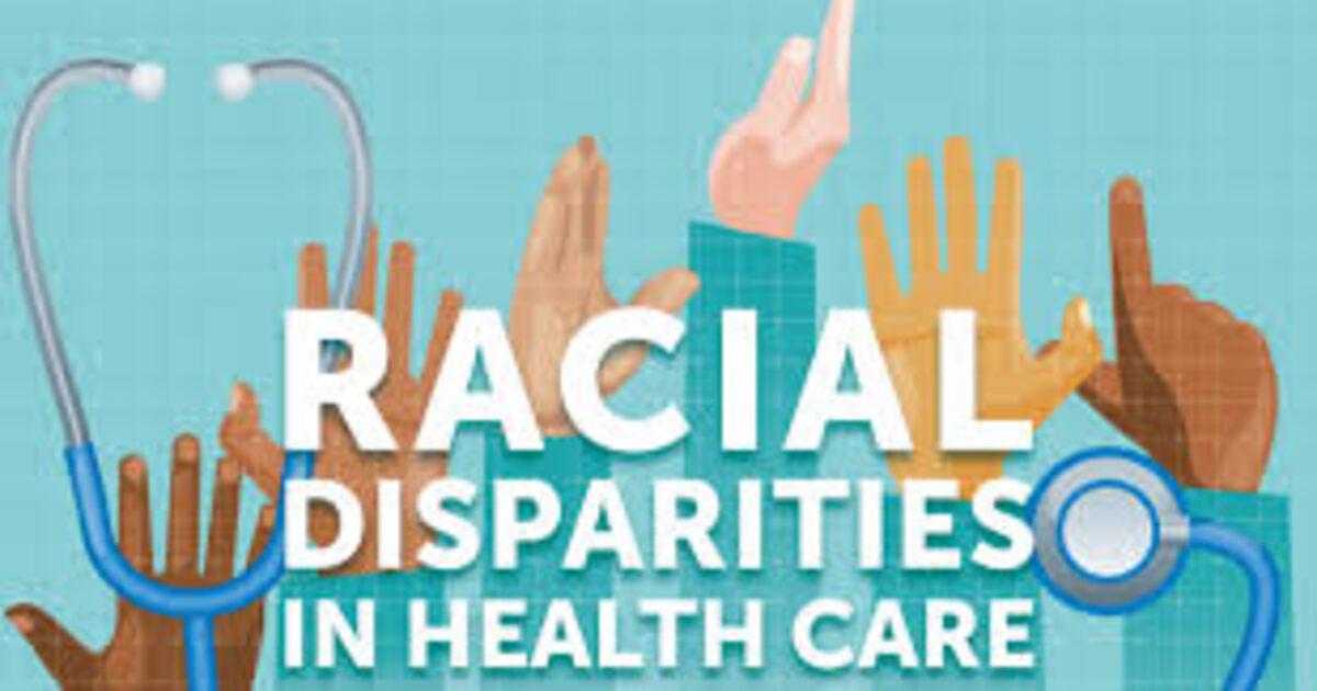 msw autobiographical  healthcare disparities