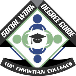 my personal statement social work The personal statement should give concrete evidence of your promise as a member of the academic community demonstrated significant academic achievement by overcoming barriers such as economic, social, or educational disadvantage.